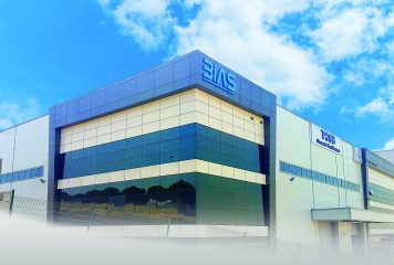 May 2020 Company of the Month: BİAS Engineering