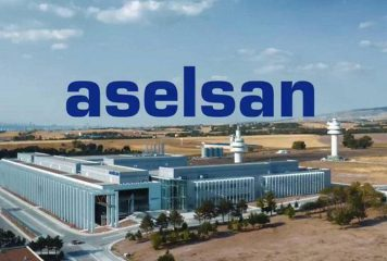 June 2020 Company of the Month: Aselsan