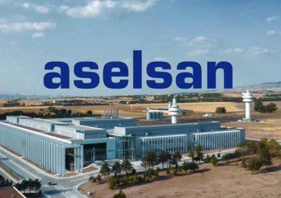 Haziran 2020 Ayın Şirketi Aselsan