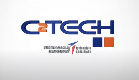 CTech Products & Solutions