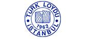 TLoydu