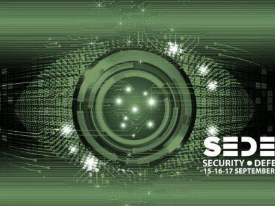 SEDEC 2020 sanal olarak gerçekleşti