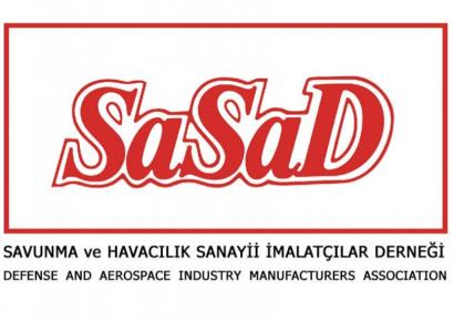 SASAD'dan COVID 19'un Savunma Sanayine Etkileri Raporu
