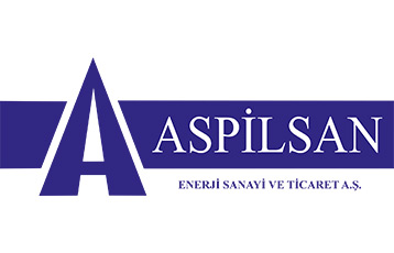 September 2020 Company of the Month: Aspilsan