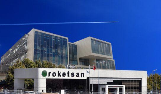 November 2020 Company of the Month: Roketsan
