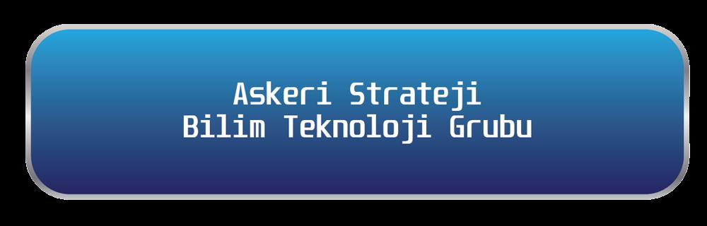 askeri strateji