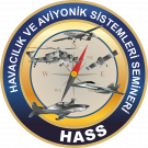 hass tr