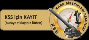 kayıt buton KSS TR (1)