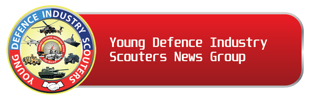 young defence ind