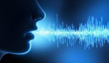Korkutucu ve akıllara durgunluk verecek bir gerçek: Sesimiz çalınabilir!